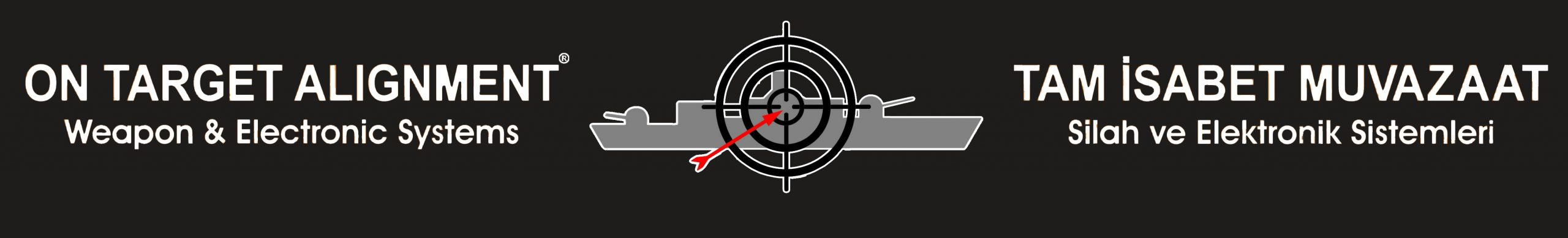 On Target Alignment